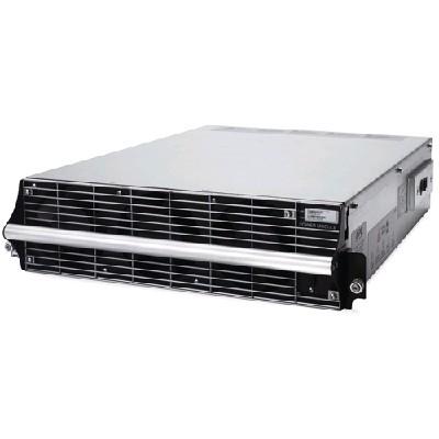 батарея для UPS APC SYPM10K16H