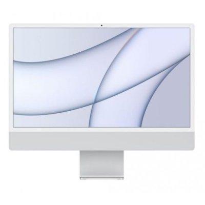 моноблок Apple iMac 2021 MGTF3RU/A