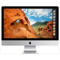 Моноблок Apple iMac MXWU2RU/A