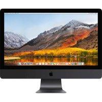 Моноблок Apple iMac Pro MQ2Y2