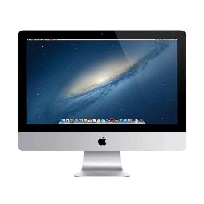 моноблок Apple iMac Z0MP002S3