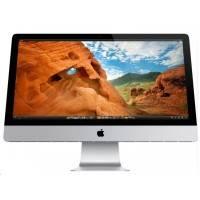 Моноблок Apple iMac Z0QX00138