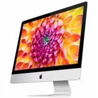 Моноблок Apple iMac Z0QX001PV