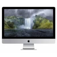 Моноблок Apple iMac Z0QX001WZ