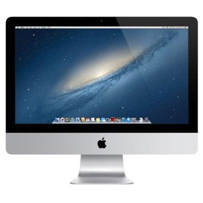 моноблок Apple iMac Z0QX0042L