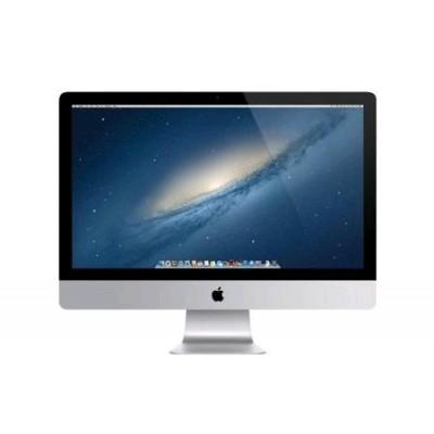 моноблок Apple iMac Z0QX0042N