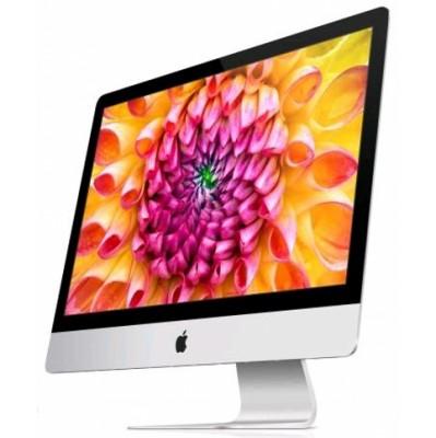 моноблок Apple iMac Z0QX00448