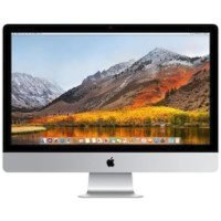 Моноблок Apple iMac Z0VQ001FA