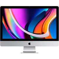 Моноблок Apple iMac Z0ZW000AE