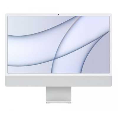моноблок Apple iMac Z12R000AV