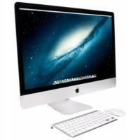 Моноблок Apple iMac ZOPG009MZ