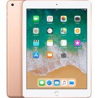Планшет Apple iPad 2018 128Gb Wi-Fi+Cellular MRM22RU-A
