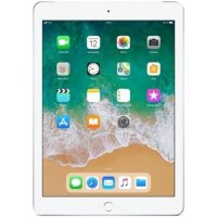 Планшет Apple iPad 2018 32Gb Wi-Fi MR7G2RU-A
