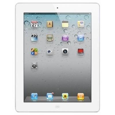 планшет Apple iPad 32GB MC983 HC-A