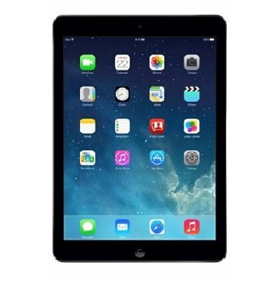 планшет Apple iPad Air 128GB ME987RU-A