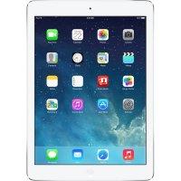 Планшет Apple iPad Air 128GB ME988RU-A