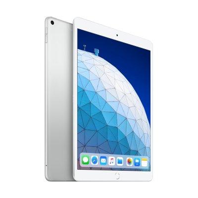 планшет Apple iPad Air 2019 256Gb Wi-Fi+Cellular MV0P2RU-A