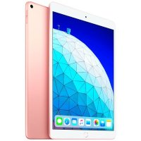 Планшет Apple iPad Air 2019 256Gb Wi-Fi MUUT2RU-A