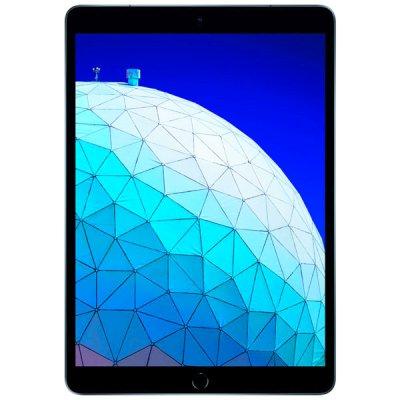 планшет Apple iPad Air 2019 64Gb Wi-Fi+Cellular MV0D2RU-A