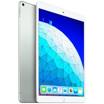 планшет Apple iPad Air 2019 64Gb Wi-Fi+Cellular MV0E2RU-A