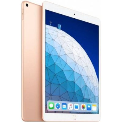 планшет Apple iPad Air 2019 64Gb Wi-Fi MUUL2RU-A