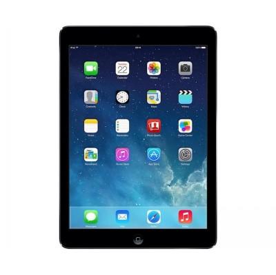 планшет Apple iPad Air 32Gb Wi-Fi MD786RU-B