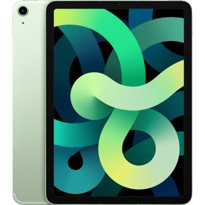 планшет Apple iPad Air 4 2020 10.9 256Gb Wi-Fi+Cellular Green MYH72RU/A