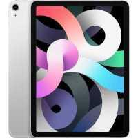 Планшет Apple iPad Air 4 2020 10.9 256Gb Wi-Fi+Cellular Silver MYH42RU/A