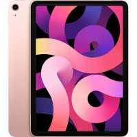 Планшет Apple iPad Air 4 2020 10.9 64Gb Wi-Fi Rose Gold MYFP2RU/A