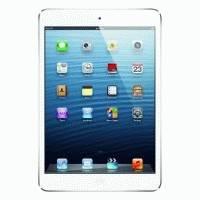 Планшет Apple iPad mini 16GB MD531TU/A