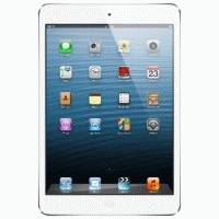 Планшет Apple iPad mini 16GB MD543TU-A