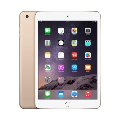 планшет Apple iPad mini 16GB MGYE2RU-A