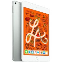 Планшет Apple iPad mini 2019 256Gb Wi-Fi+Cellular MUXD2RU-A