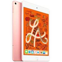 Планшет Apple iPad mini 2019 256Gb Wi-Fi+Cellular MUXE2RU/A