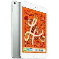 Планшет Apple iPad mini 2019 256Gb Wi-Fi MUU52RU/A