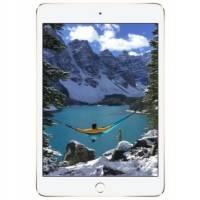 Планшет Apple iPad mini 4 128Gb Wi-Fi MK9Q2RU/A
