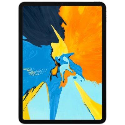 планшет Apple iPad Pro 11 512Gb Wi-Fi + Cellular MU1M2RU-A