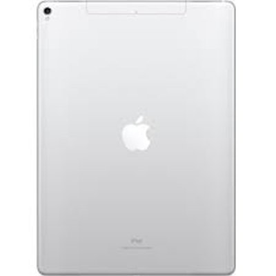 планшет Apple iPad Pro 12.9 2018 256Gb Wi-Fi MTFN2RU-A
