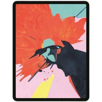 планшет Apple iPad Pro 12.9 2018 64Gb Wi-Fi + Cellular MTHP2RU/A