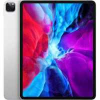 Планшет Apple iPad Pro 2020 12.9 128Gb Wi-Fi+Cellular MY3D2RU-A