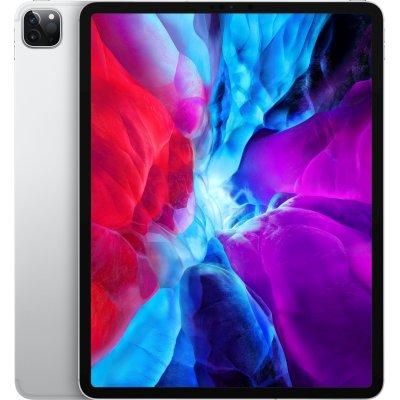 Планшет Apple iPad Pro 2020 12.9 256Gb Wi-Fi+Cellular MXF62RU-A купить в Ростове-на-Дону в интернет магазине KNSrostov.ru