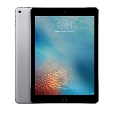 Apple iPad Pro 9.7 32Gb Wi-Fi+Cellular MLPW2RU-A купить планшет Apple iPad Pro 9.7 32Gb Wi-Fi+Cellular MLPW2RU-A цена в интернет магазине KNS