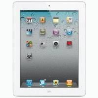 Планшет Apple iPad4 16GB MD513RS-A