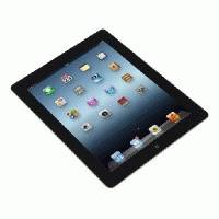 Планшет Apple iPad4 16GB MD522ZP-A