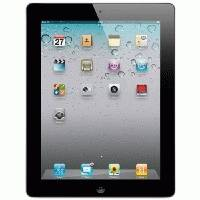 Планшет Apple iPad4 64GB MD524TU-A