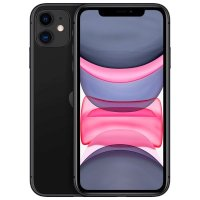 Смартфон Apple iPhone 11 256Gb MWM72RU-A