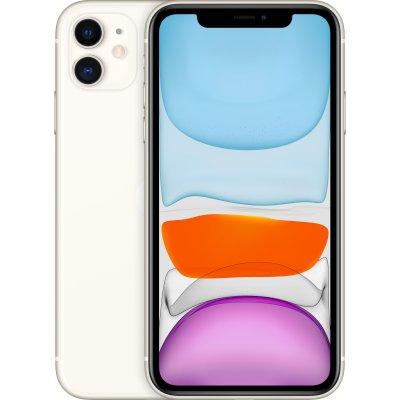 смартфон Apple iPhone 11 64Gb MHDC3RU/A