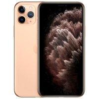 Смартфон Apple iPhone 11 Pro 256Gb MWC92RU-A