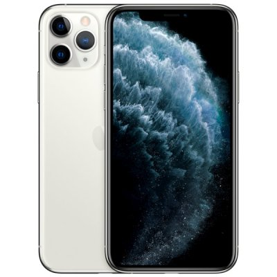 смартфон Apple iPhone 11 Pro 64Gb MWC32RU-A