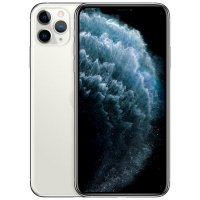 Смартфон Apple iPhone 11 Pro Max 256Gb MWHK2RU-A